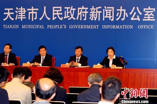 天津公布高考改革方案:不分文理 英语两考