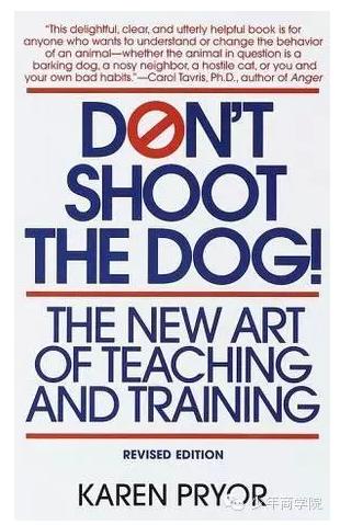 美国父母的孩子家务训练手册