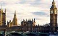 将留学生从移民中剔除 英保守党议员或倒戈支持