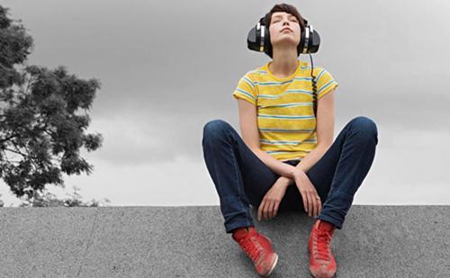 托福听力七大备考心得:坚持听真题 重点在听背