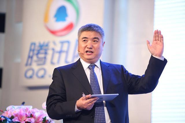 孙云晓评高考作文:考题生活化 但考生远离生活