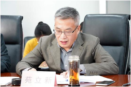 """聚焦""""儿童友好"""",中国儿童发展论坛座谈会在京举行"""