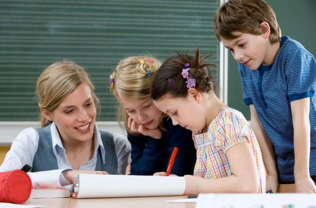 美国教育2017年聚焦六大优先事项