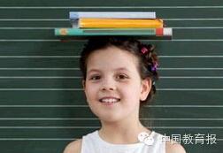 美国教育培养孩子想象力的七个原则