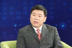 长江商学院:50%学生有机会去国外交换