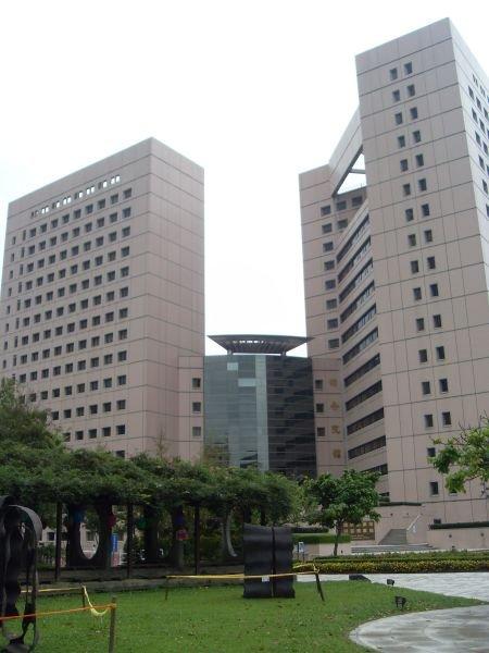 赴台求学不是梦 台湾大学生活全方位解读