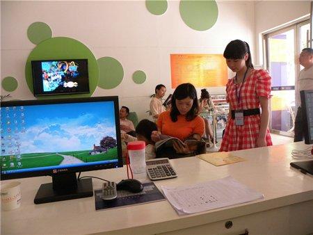 [益阳]第六届<a href=http://www.whlidayuan.com/yingyupeixunwangzhan/2945.html target=_blank class=infotextkey>泡泡少儿英语</a>风采大赛赛前培训