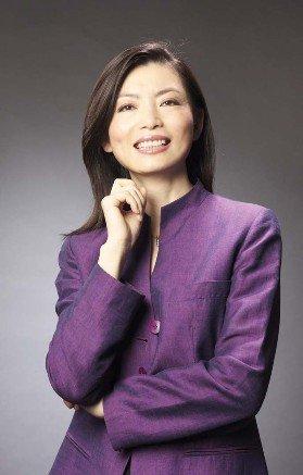 忻榕教授:五型领导者