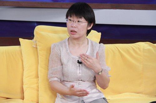北京外国语大学网络教育学院倡导多模态学习