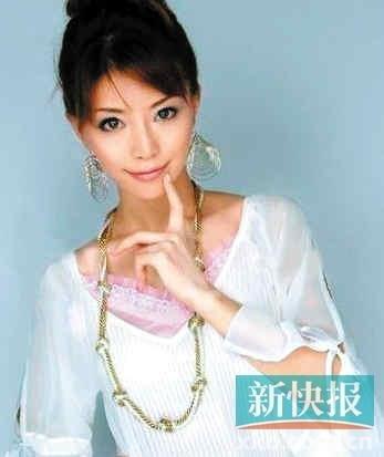 新快报讯23日,一条关于华中师大性学专家彭晓辉欲请日本女优红音萤到