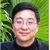 梁厚富,华师附中英语高级教师,英语科组长,广州市高考尖子生培优活动专家