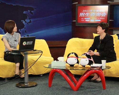 西北工大:招生计划新增50名 设本硕博连读班