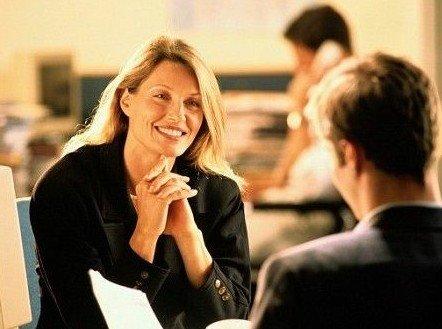 分享:求职者经常被问到的经典德语面试问题