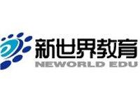 教育微联播_回响中国_腾讯教育_腾讯网