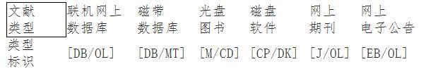 广西中小学教师招聘考试教育学与教育法大纲
