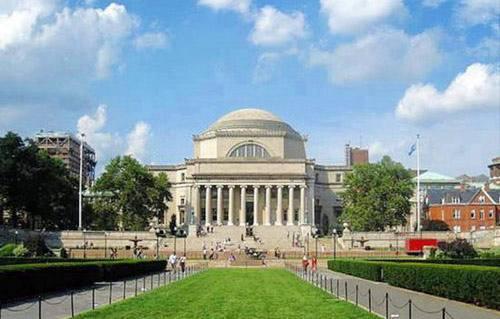 美国大学教授:我希望学生不只在不及格时才来找我!