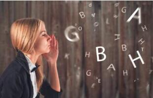 外国人说英语为何听不懂?五大原因帮你解惑