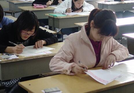 回应停考全国英语等级考试:不影响四六级考试