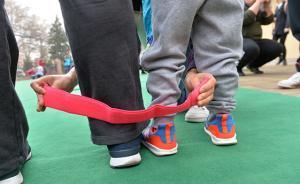 父母也需成长,专家:年轻父母比较急功近利