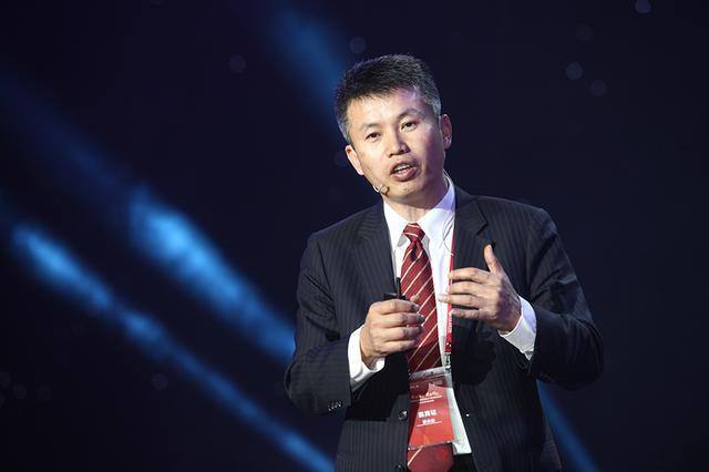 蔡洪滨:商学教育需要适应和引导时代变化