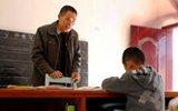 乡村教师坚守37年 仅剩1学生