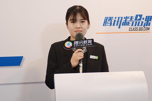 东方国际韩彦:APS审核是中国留学生必经一道门槛