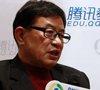 中国民办教育协会副会长 陈宇