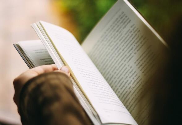 雅思阅读选择题关键在于判断 避免陷阱扫除干扰