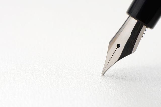 英语写作初学者的12条倡议:不要埋头背单词