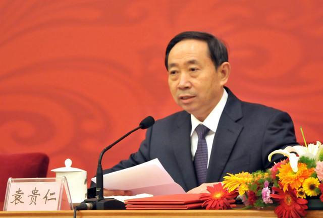 教育部部长:中国教育发展进入世界中上行列