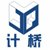 赵京:计桥高考志愿研究院院长
