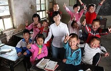 城镇普通学校教师职业倦怠比乡村教师更严重