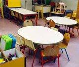 在法国上幼儿园:为什么每年每个班都换老师?