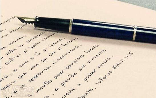 雅思写作技巧:写作从句套从句就能得高分?