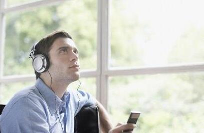 搞定雅思听力单句填空题:注意审题 建立熟练度