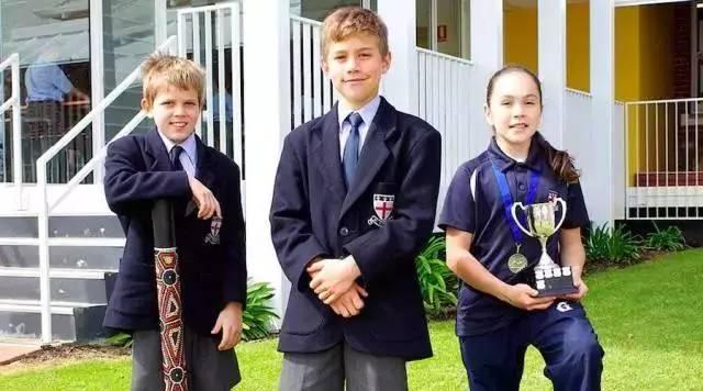 澳洲私校vs精英学校:给孩子选一个什么样的未来!