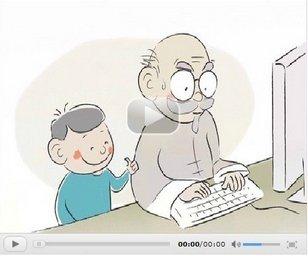 第14届推广普通话宣传周