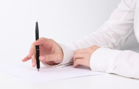 托福独立写作:四步骤带领你把握好写作思路