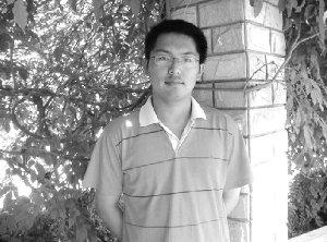 江苏男孩预估190分 清华大学自招笔试排名第一