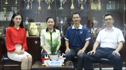 广工大MBA注重基础 打造华南最优质教育品牌