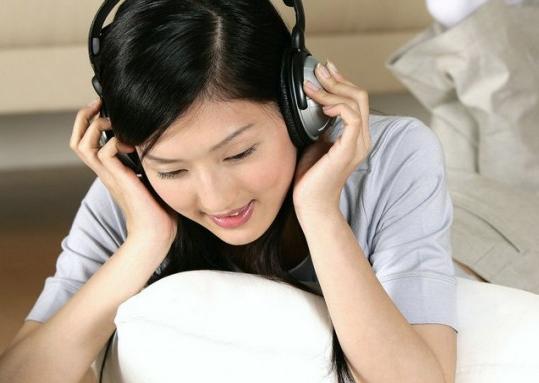 小心这些雷区 托福听力在哪些地方最容易失分