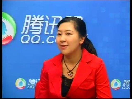 视频:地大(武汉)扩大中西部地区招生 增一专业