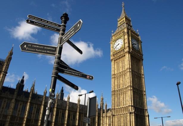 英国留学,选专业和选学校哪个重要?