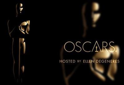 谁是大赢家:奥斯卡金像奖获奖名单