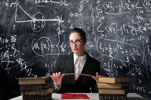 """高校教师""""僵尸编制"""" 追踪:老师去哪儿了?"""