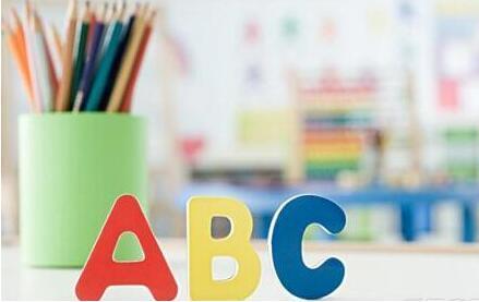 最有效英语学习方法?敢说、多练加上勤积累