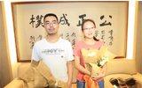 重庆文理状元出自同一学校