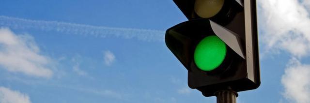 俄罗斯:压缩天然气让公共交通预算更灵活