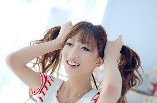 朝国人体艺术性爱_网站首页   性感mm   小mm艾可的清纯性感私房照片; 小护士人体艺术