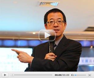 俞敏洪:中国民办培训教育行业的价值回归